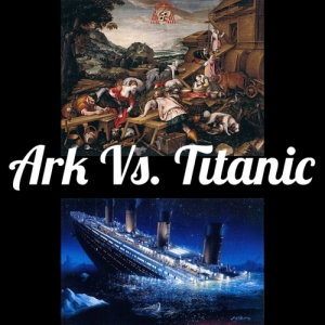 ark-vs-titanic